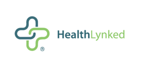CURA Health Management Announces They Have Been Acquired by HealthLynked